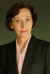 Roz Witt profil resmi