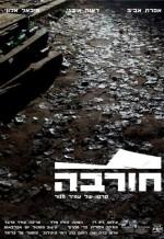 Ruin (2009) afişi