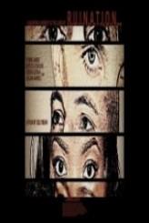 Ruination (2012) afişi