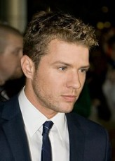 Ryan Phillippe profil resmi