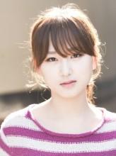 Ryu Hye-young