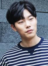 Ryu Jun-yeol