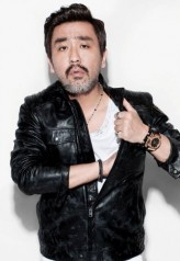 Ryu Seung-ryong profil resmi