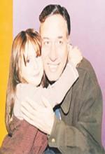 Şaban ile Şirin (1997) afişi