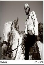 Sabit Efendi (2007) afişi