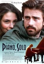Sadece Piyano