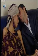 Sahra (2004) afişi