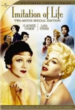 Sahte Mutluluk (1959) afişi