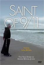 Saint Of 9/11 (2006) afişi