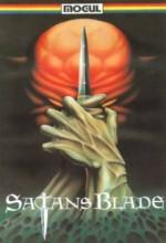 Satan's Blade