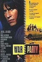 Savaş Partisi