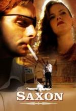 Saxon (2007) afişi