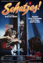 Schatjes! (1984) afişi