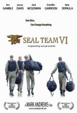 Seal Team Vı