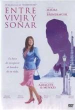 Searching For Love (2004) afişi