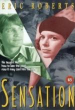 Sensation (|) (1994) afişi
