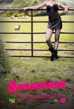 Sensation (ıı)