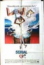 Serial (ı)