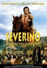 Severino (1978) afişi