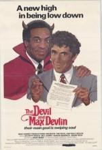Şeytan Ve Max Devlin