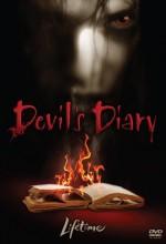 Şeytan'ın Günlüğü