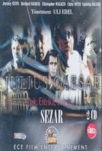 Sezar