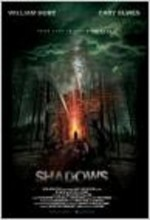 Shadows (2010) afişi