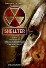 Shellter (ı)