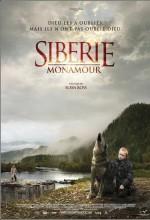 Sibirya Aşkı (2011) afişi