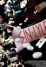 Sin & Lyle (2006) afişi