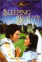 Sleeping Beauty (l) (1987) afişi