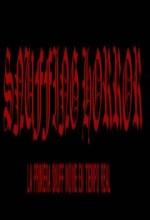 Snuffing Horror (2009) afişi