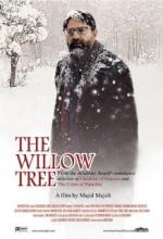 Söğüt Ağacı (2005) afişi