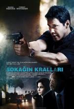 Sokağın Kralları (2008) afişi