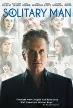 Solitary Man (2009) afişi