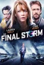 Son Fırtına