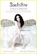 Soulstice Luna's Dream