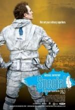 Special (2006) afişi