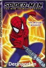 Spider-man(ı)