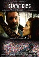 Sprinkles (2010) afişi