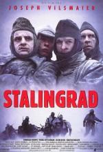 Stalingrad (1993) afişi