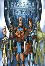 Stargate: ınfinity