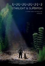 Starlight & Superfish (2010) afişi