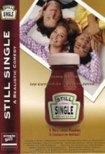 Still Single (2004) afişi
