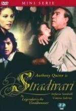 Stradivari (1989) afişi