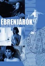 Streetwalkers (2002) afişi