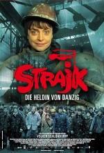Grev (2006) afişi