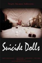 Suicide Dolls (2010) afişi