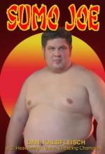 Sumo Joe (2010) afişi