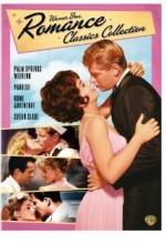 Susan Slade (1961) afişi